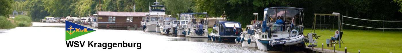 Watersportvereniging Kraggenburg
