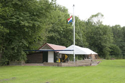voorzieningen WSV Kraggenburg